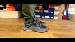 Quemar derrocamiento Predecesor  Review   Nike Zoom Winflo 3 Shield - YouTube