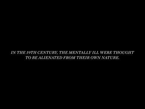 Алиенист / The Alienist 2018  Смотреть онлайн