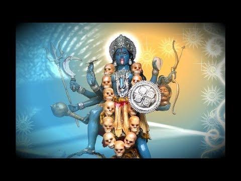 Kundalini La Madre Divina, Dios Como Madre Por Samael Aun Weor