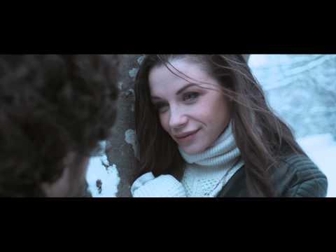 Hardwell feat. Jonathan Mendelsohn - Making of...