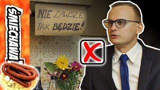 """Polityka """"u Szwagra"""" - Video Dowcip"""