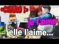 - YouTube