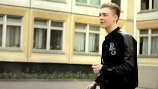 Классный клип про любовь))).mp4