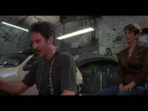 Download A Fish Called Wanda (1988) - scenes