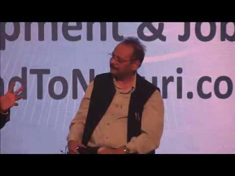 Story Telling : Skill Development & Job Placement