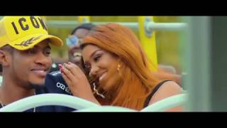 Gaz Mawete - Game over (Clip officiel)