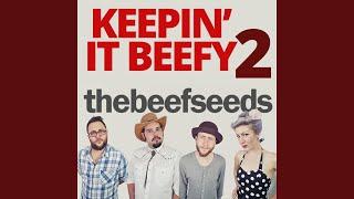 Beefy 28 Song Mashup Medley