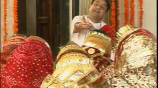 Jai Dadi Ki Bhajan 5