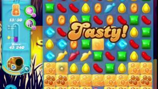 Candy Crush Soda level 472
