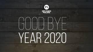 NCA End of 2020 Slideshow