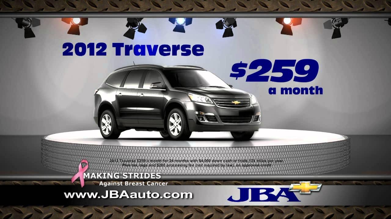 truck month at jba chevrolet glen burnie md youtube. Black Bedroom Furniture Sets. Home Design Ideas