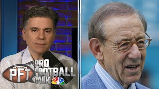 NFL owners determined to make season happen   Pro Football Talk   NBC Sports