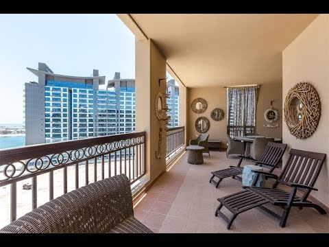 Exclusive Waterfront Residence in Dubai, United Arab Emirates | Sotheby's International Realty
