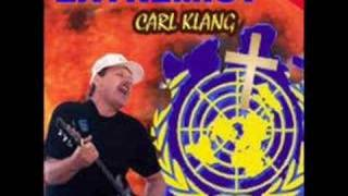 Carl Klang - Peacekeeping Forces