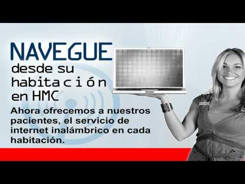 Anuncio-Hospital Honduras Medical Center-By Medios Digitales.