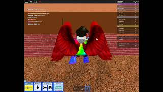 Tips in roblox high school How to Change outfit