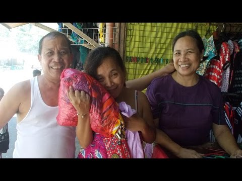 Buying Wholesale Clothing to Sell – Myra's  Philippine Business