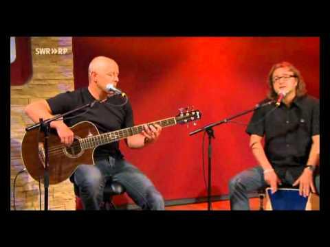 MEP-Live - ARD Mediathek Kaffee oder Tee, Freitag 31.08.2012 SWR Fernsehen - Something in the Water