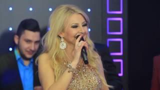 Daniela Temelkovska  - Ksmet