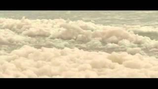 Fuze(Krec) ft Da Idea Fix и Danjah - Сентябрь, Ветровка ( Премьера клипа 2015)