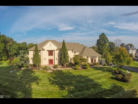 6040 Lori Ct. Center Valley, PA 18034
