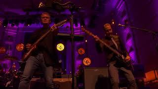 Jeff Lynne's ELO - Ain't It A Drag