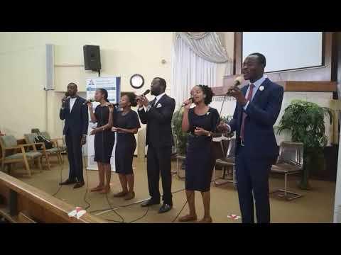 Download Hope Singers Kwalula pilu ya hao