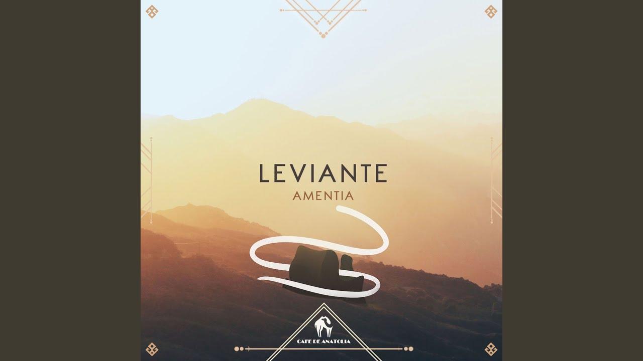 Download Leviante