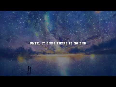Sleeping At Last - All Through The Night (Lyrics)