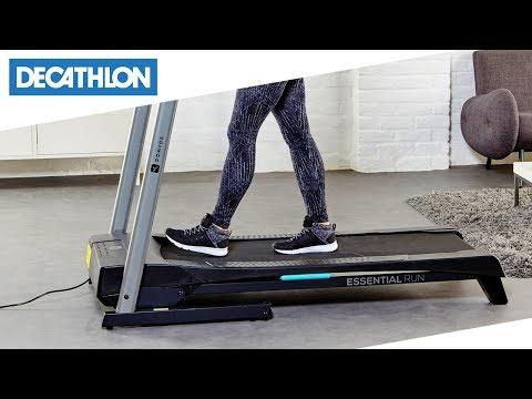 Come scegliere il tapis roulant | Decathlon Italia