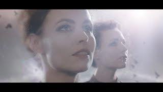Laibach - Vor Sonnen-Aufgang (Official Video)