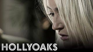 #HollyoaksWhoKilledAmy: The Killer Is Revealed!