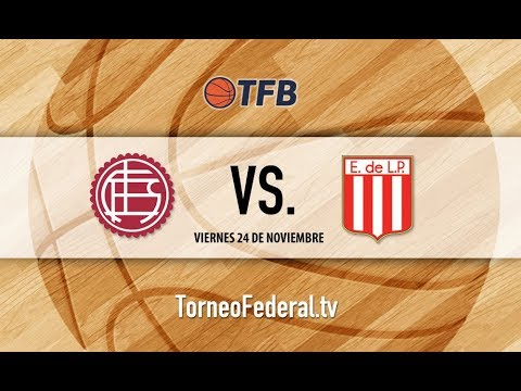 Metropolitana: Club Atlético Lanús vs. Estudiantes de La Plata | #TFB