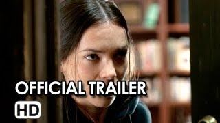 vuclip I Spit on Your Grave 2 Official Trailer #1 (2013) - Jemma Dallender Movie HD