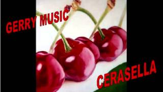 CERASELLA cover di GERRY VOCCOLA