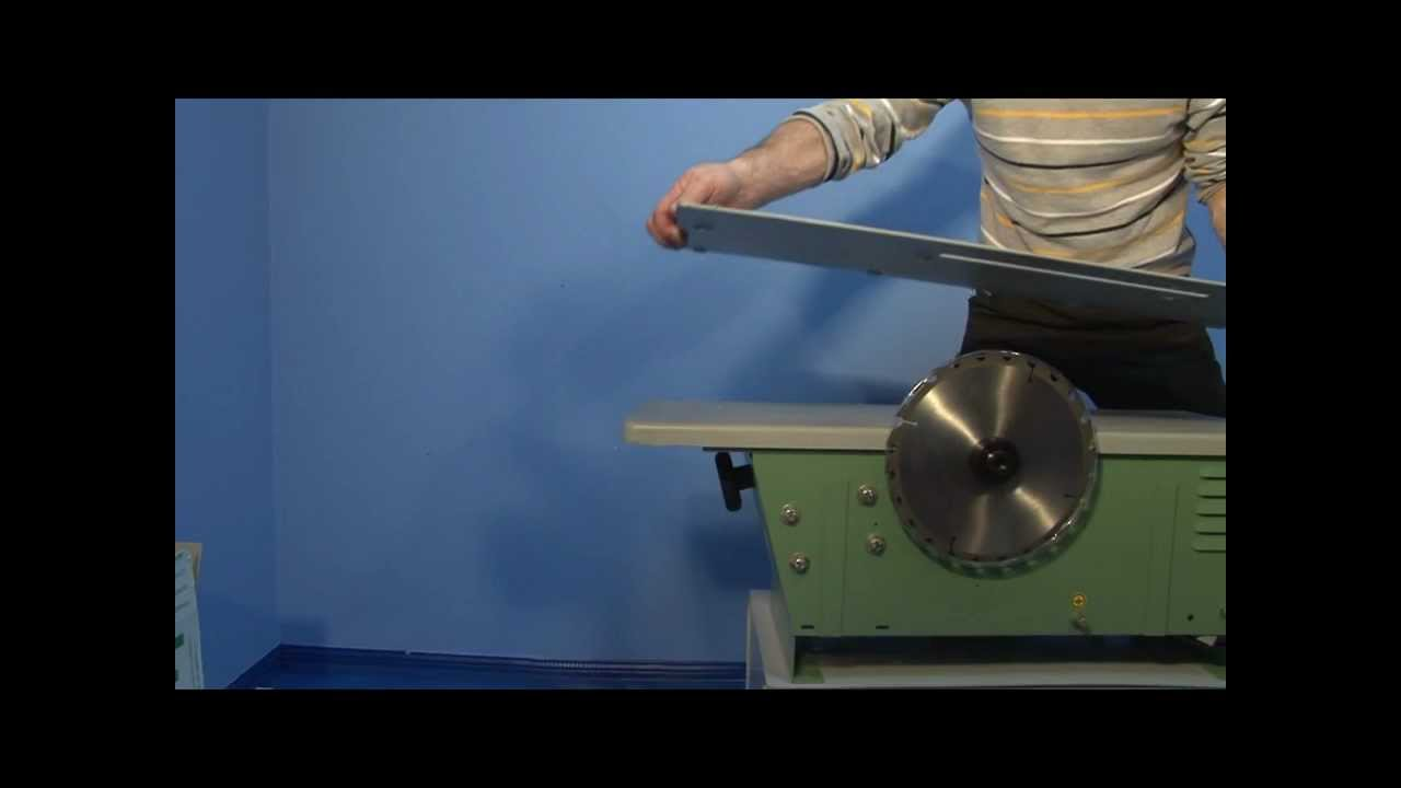 Магнитола isudar для фольксваген поло седан модель Na03w6vw0702 vw .