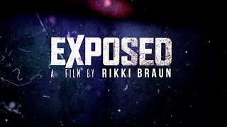 EXPOSED-official trailer