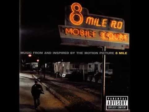 D12 - Rap Game Featuring 50 Cent (Uncut)