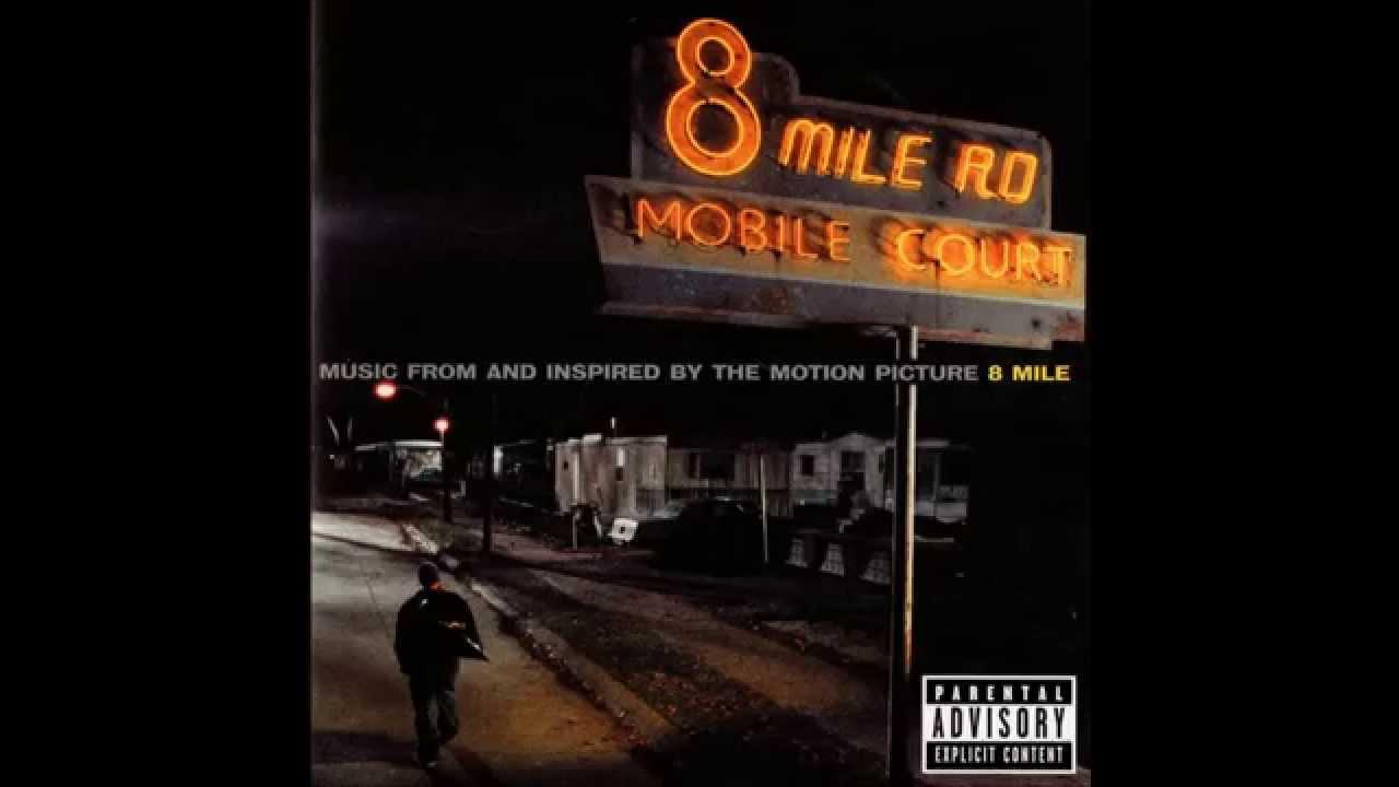 Eminem rap game instrumental download.