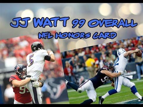 JJ Watt #99 (Houston Texans) Player NFL Sweater Dress | eBay