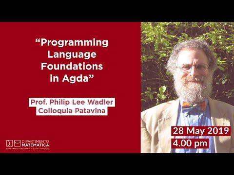 programming-language-foundations-in-agda---philip-lee-wadler