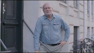 Gambar cover Meet Bertrand, a host on Airbnb in Copenhagen   Airbnb Citizen