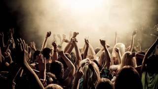 Hands Up! & Dance Mix 2k13 Vol. 1// Dj D@ro