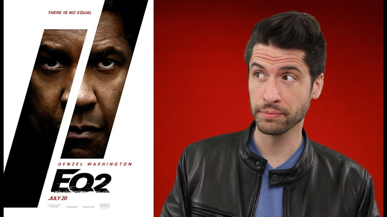 the-equalizer-2-movie-review