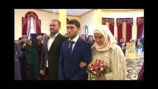 Юсуп Тамада  на исламскую свадьбу  Дагестан, Махачкала. 89289806674, 89064503145