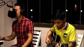 Có nhau trọn đời - GQT Guitar Cover