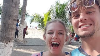 Live Walk Through Puerto Vallarta (Live Subscriber Q&A) thumbnail