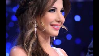 Download نانسي عجرم ما تيجي هنا Remix D.J Oboush 2 0 1 4 MP3 song and Music Video