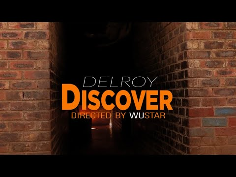 Download Delroy HKD - Discover (Official Music Video)
