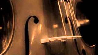 グリエール:二重奏「ガヴォット」